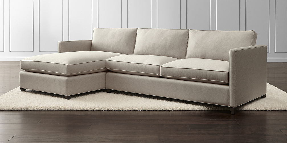 most-adorable-sectional-sofas-ten-top-design-ideas-for-high-class-living-room-with-simple-l-shaped-left-right-arm-loveseat